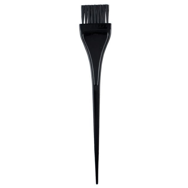 Long Tail Bleach Brush Mini Tint  ID #880 - Warehouse Beauty