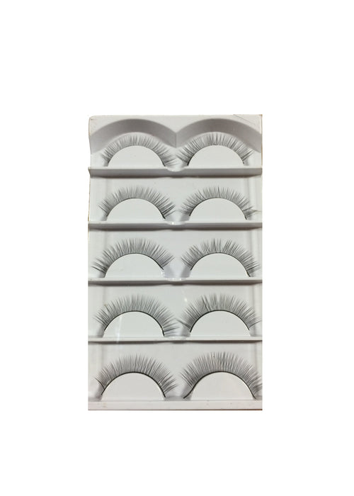 Practice Lash - Warehouse Beauty