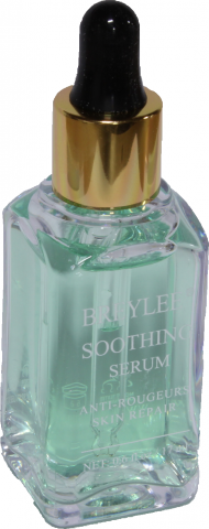 Breylee Soothing Serum 17ml
