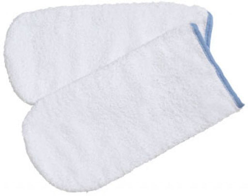 YCC paraffin mitt 1 pair ID #6202 - Warehouse Beauty