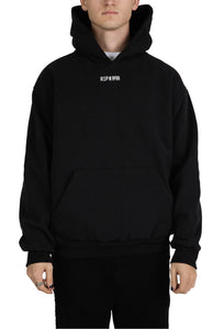 Disposition Pullover Hoodie