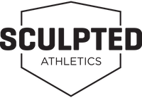 Sculpted Athletics