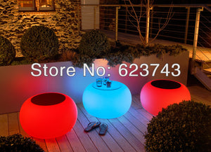 led Illuminated Furniture,Bubble LED,waterproof led table,led coffee table rechargeable for Bars,party,events and Christmas