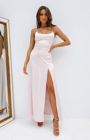 https://files.beginningboutique.com.au/20200122-ARTEMIS+FORMAL+DRESS+PINK.mp4