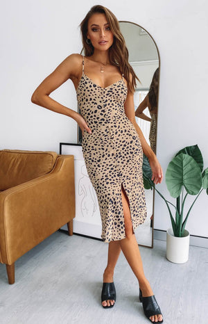 https://files.beginningboutique.com.au/20200226-Amaretto+Midi+Dress+Leopard.mp4