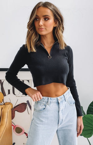 https://files.beginningboutique.com.au/20200624+-+Camdyn+Knit+Top+Black.mp4