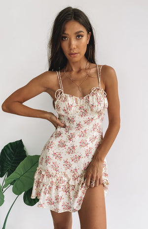 https://files.beginningboutique.com.au/20200221-DREAMY+MINI+DRESS.mp4