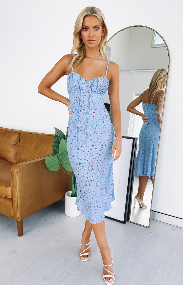 https://files.beginningboutique.com.au/20191212-blue+floral+mid+dress.mp4