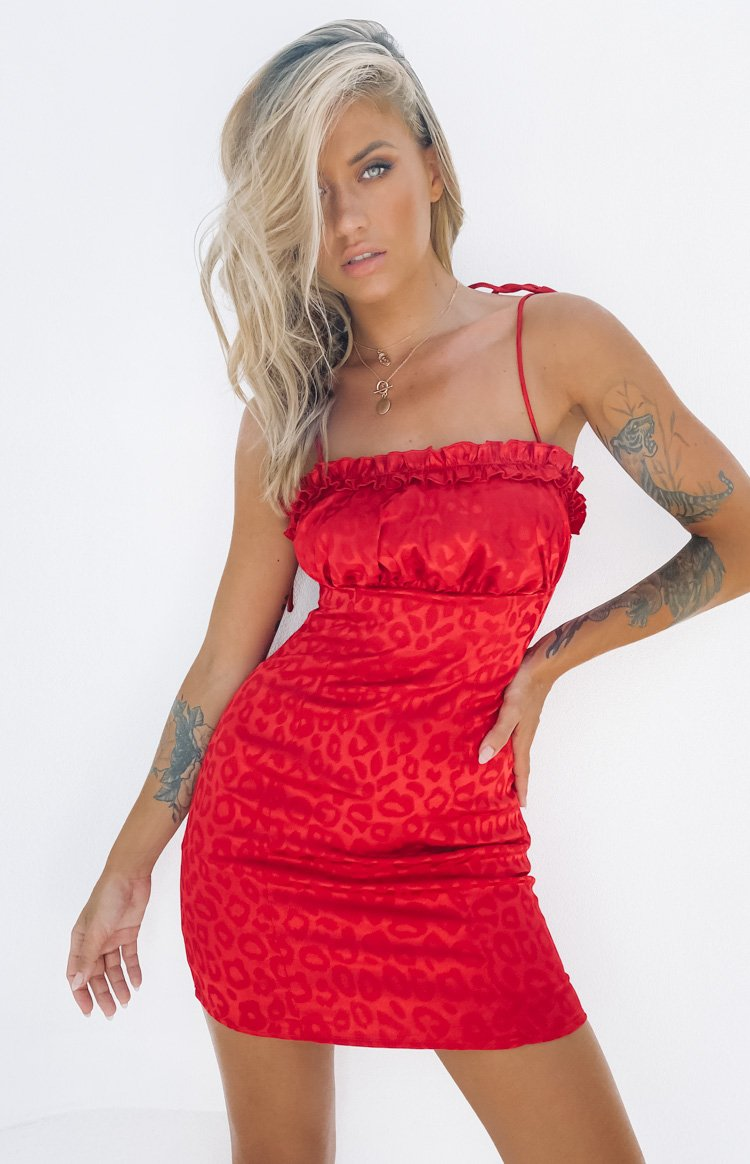 https://files.beginningboutique.com.au/20200207-Ellie+Dress+Red+Leopard.mp4