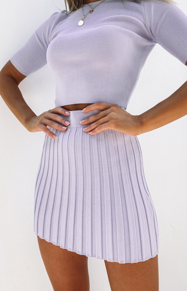 https://files.beginningboutique.com.au/20200406-Forgiven+Knit+skirt+Lilac+-+KF289-1-36.mp4