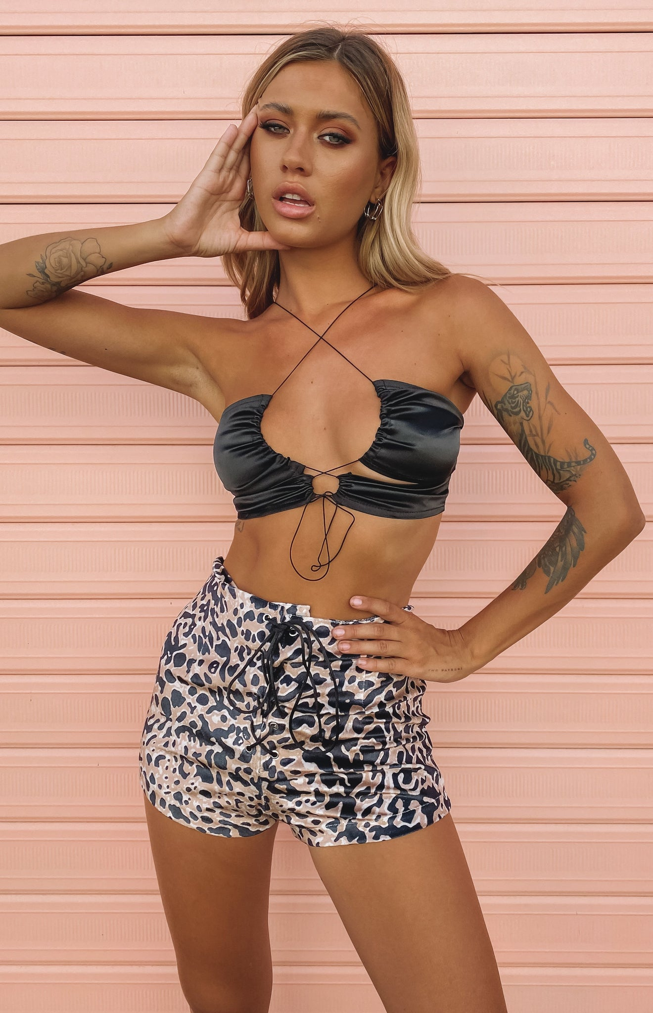 https://files.beginningboutique.com.au/GRAVITY+SHORTS+LEOPARD.mp4