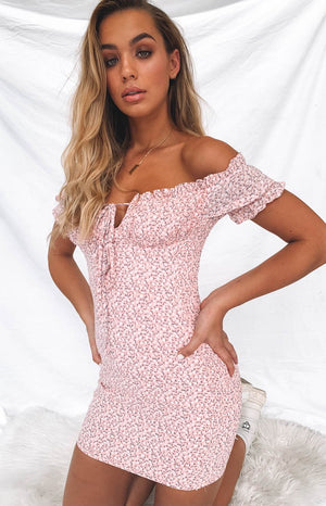 https://files.beginningboutique.com.au/Savona+Dress+Pink+Floral.mp4