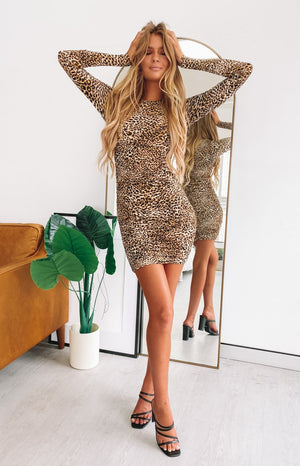 https://files.beginningboutique.com.au/20191218+-+SNDYS+LILIYA+DRESS+LEOPARD-.mp4