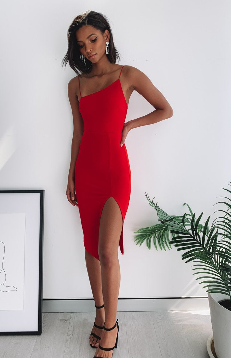 https://files.beginningboutique.com.au/Joceline+Midi+Dress+Red.mp4