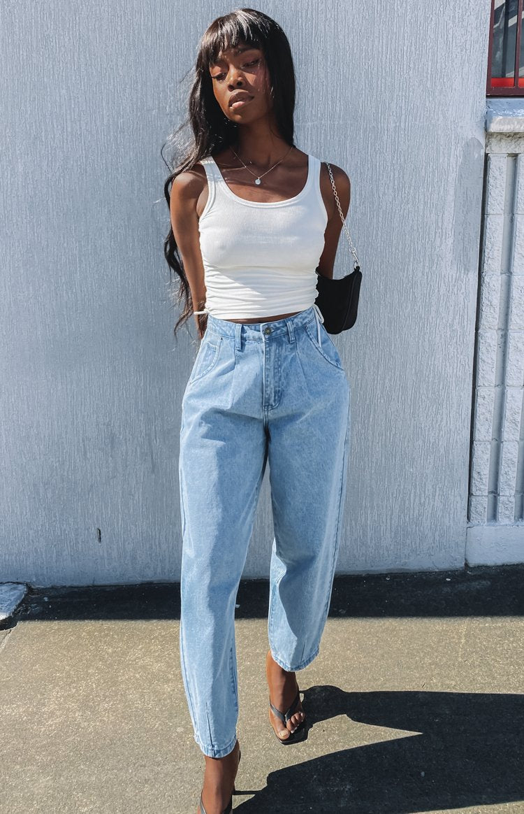 https://files.beginningboutique.com.au/20200629+-+Lioness+On+My+Way+Denim+Jean+Light+Denim.mp4