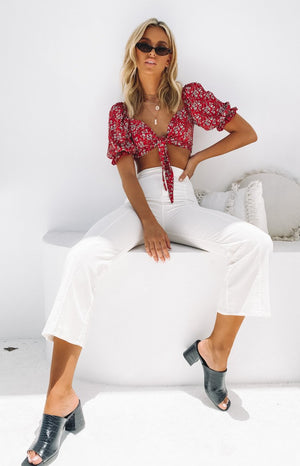 https://files.beginningboutique.com.au/20191210-white+cord+pants.mp4