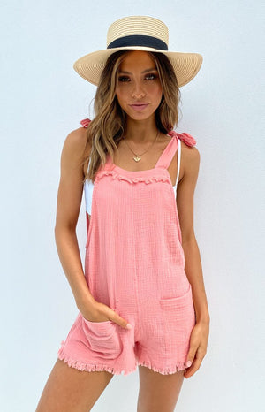 https://files.beginningboutique.com.au/20200306-pink+playsuit.mp4