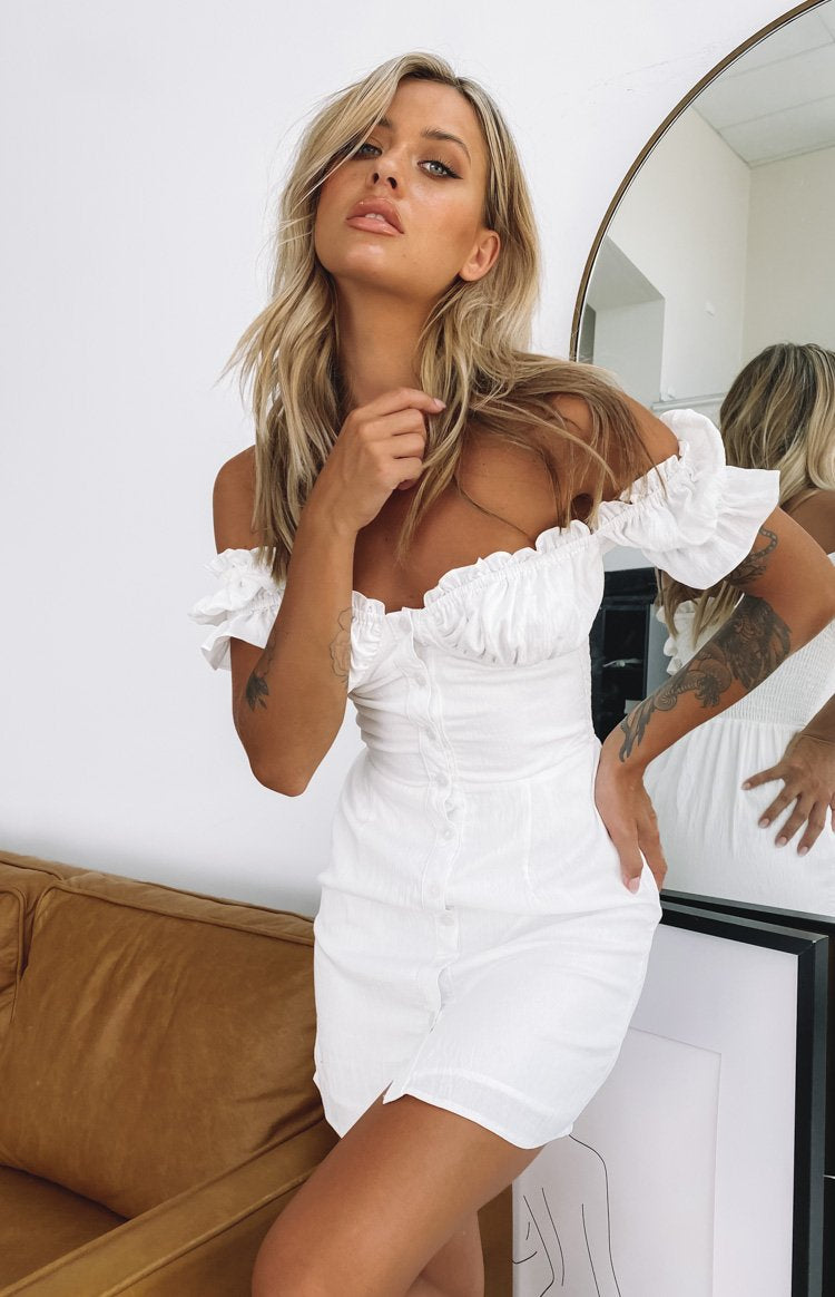 https://files.beginningboutique.com.au/20200131-ROMY+DRESS+WHITE.mp4