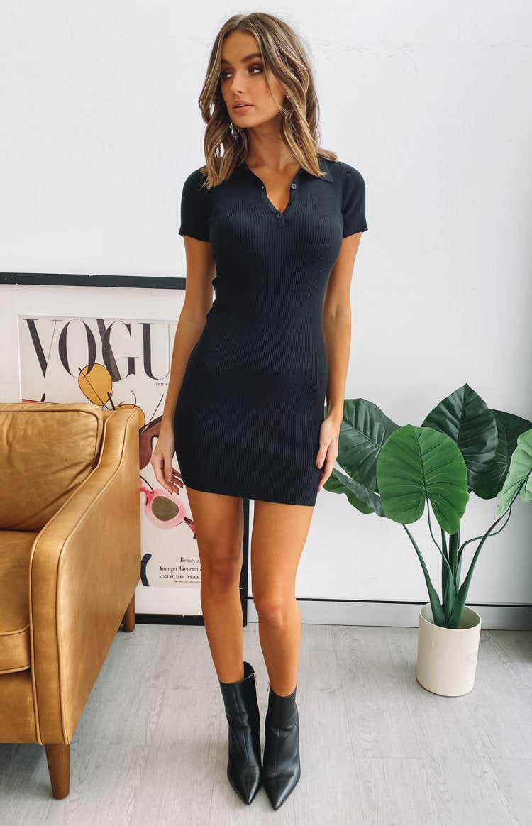 https://files.beginningboutique.com.au/20200622+-+Royal+Peach+Knit+Dress+Black.mp4