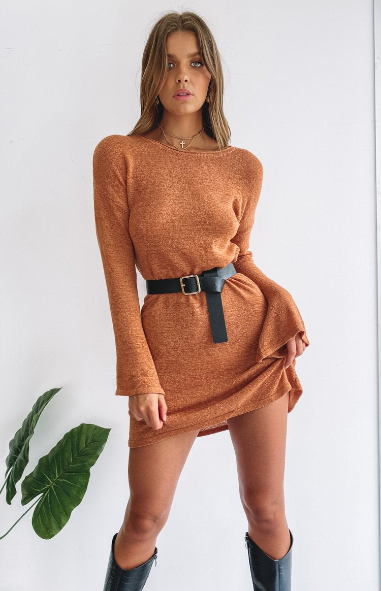 https://files.beginningboutique.com.au/20200106-SNDYS+Amber+Knit+Dress+Rust.mp4