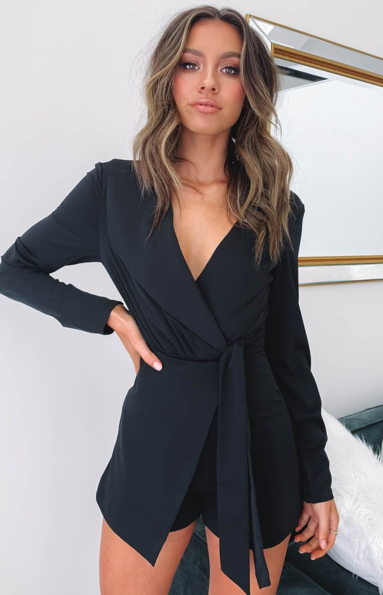https://files.beginningboutique.com.au/So+Into+You+Party+Playsuit+.mp4