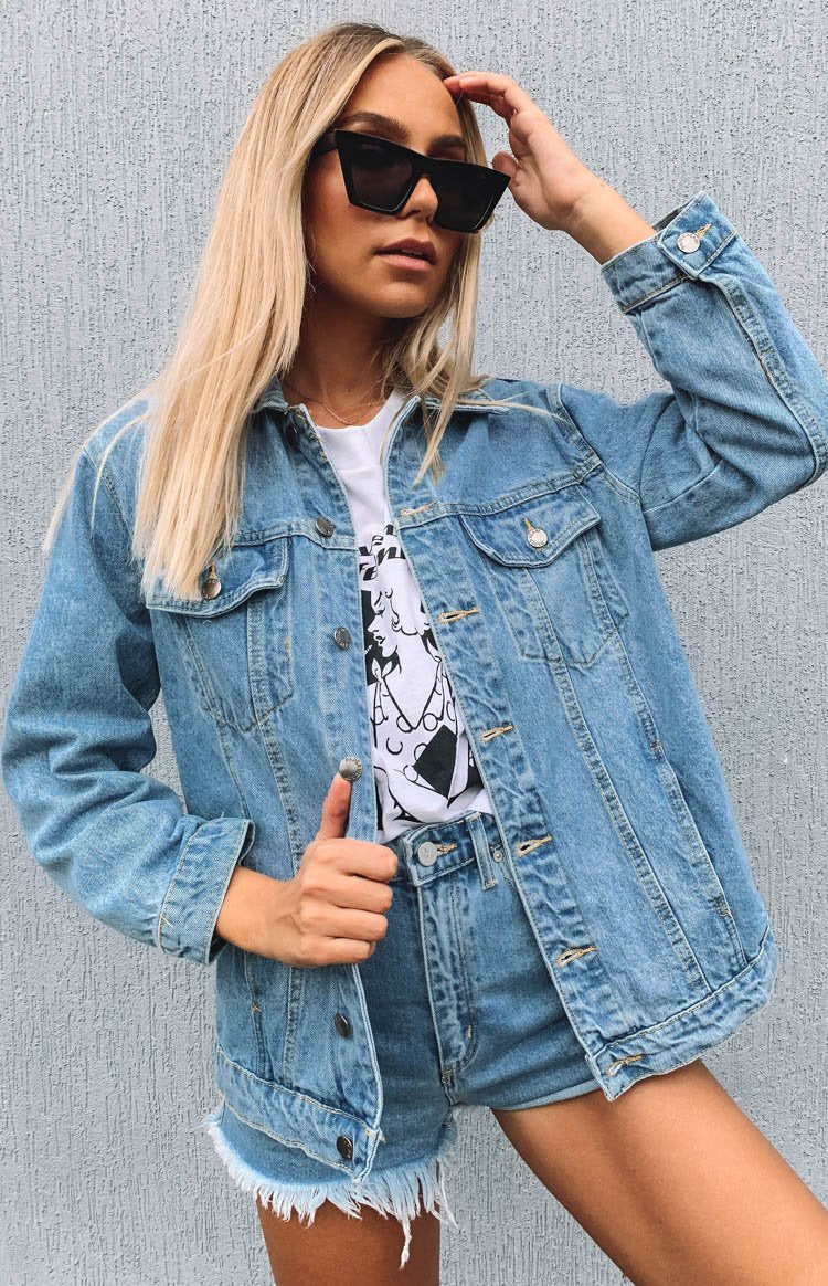 https://files.beginningboutique.com.au/Jonas+Jacket+Denim.mp4