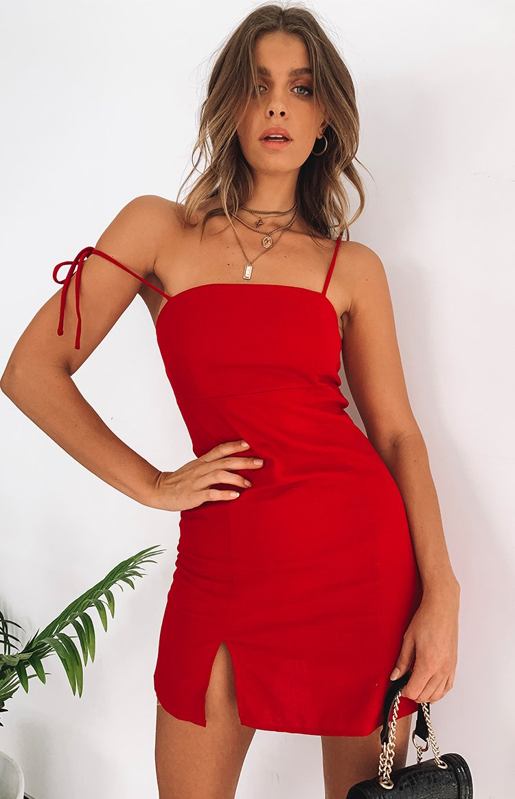 https://files.beginningboutique.com.au/Jordana+Dress+Red.mp4