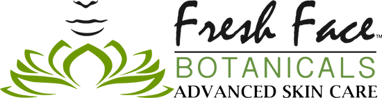 Fresh Face Botanicals™ - Advanced Skin Care