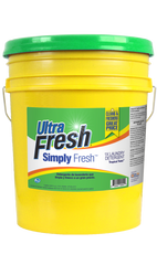 Simply Fresh™ Tropical Twist™ Laundry Detergent - 5 Gallons