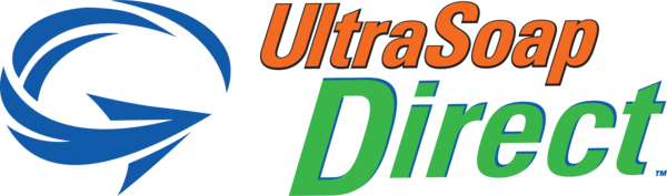 Ultra Soap Direct