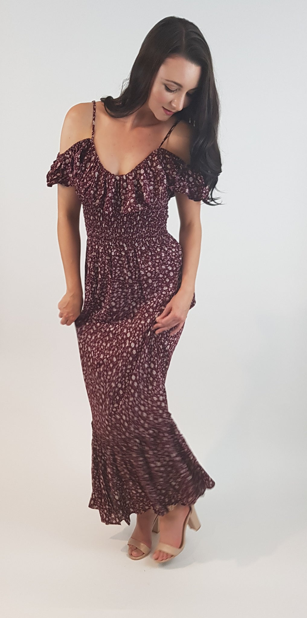 havana nights only size s left april and maisy