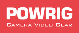 POWRIG Photo & Video Gear
