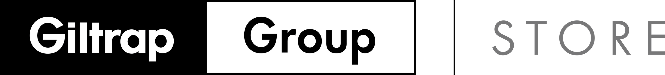 Giltrap Group Store