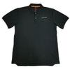 McLaren Mens Polo Shirt - Small