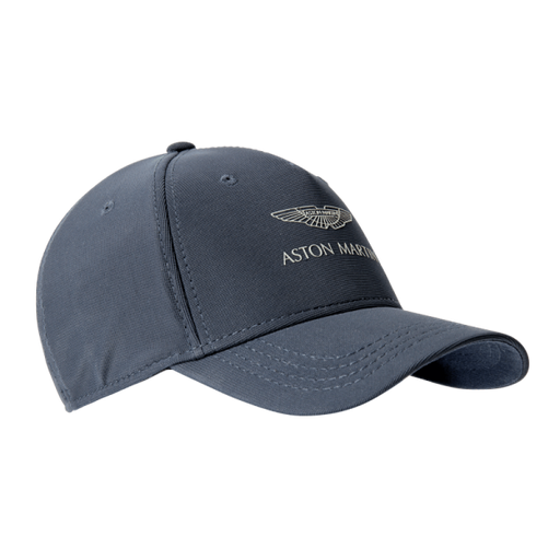 Aston Martin Sports Cap L/XL - Navy