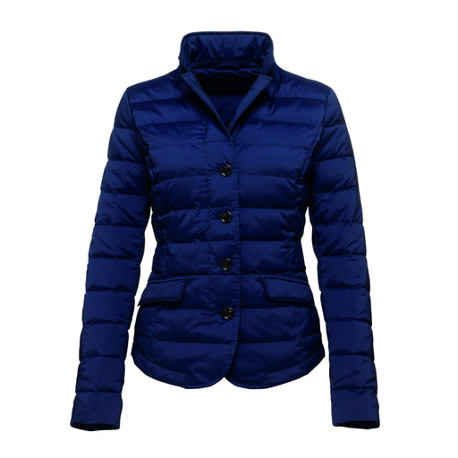 Bentley Ladies Club Jacket Dark Sapphire (Medium)