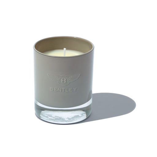 Bentley Tergus 37 Small Candle