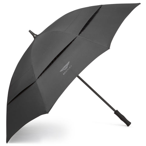 Bentley Golf Umbrella