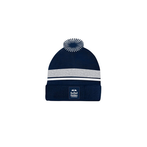 Holden - Red Bull Racing Beanie (Navy)
