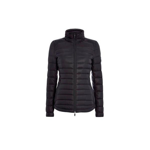 Bentley Ladies Light Down Jacket - L