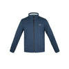Aston Martin Softshell Jacket - Navy