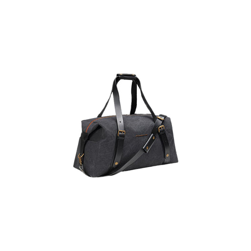 Porsche - Travelling Anthracite Bag