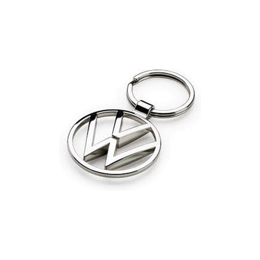 Volkswagen - Metal Key Ring