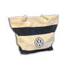 Volkswagen Shopper/Beach Bag