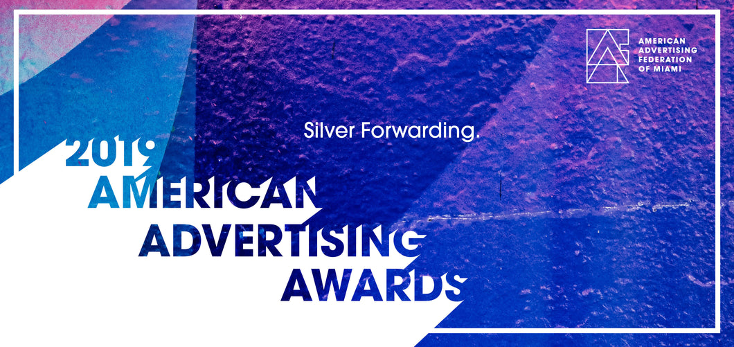 Silver ADDY Forwarding to District