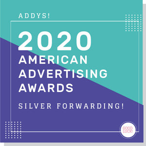 2020 ADDY Silver Forwarding To District Awards