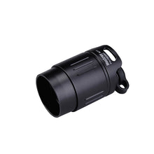 ALT-1 Remote Switch for SPX18/SPX10 Flashlights