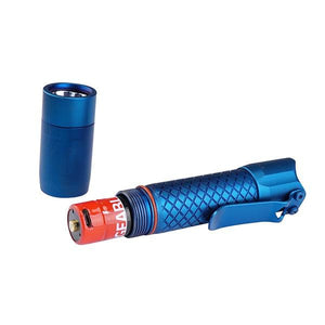 PS14 AA EDC Flashlight