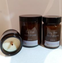 Coastal candle 250ml