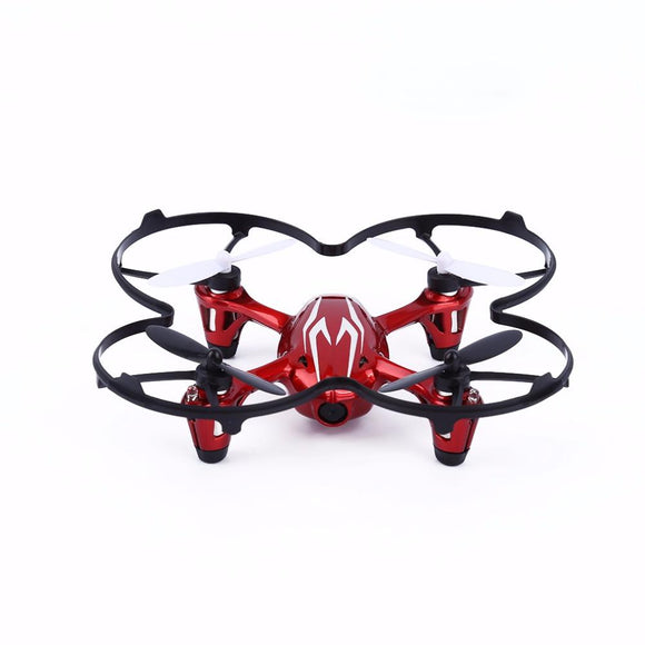 Hubsan X4 H107C Nano Drone with 2MP Camera
